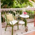 Pensión Casablanca B&B Tenerife - hotel a pokoj fotografie