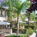 Sunny Garden Apartments - szálloda és szoba-fotók