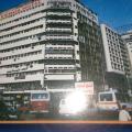 Venus Hostel - kamer en hotel foto's