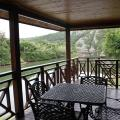 Areena Riverside Resort & Private Game Reserve -होटल और कमरे तस्वीरें