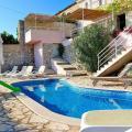 Villa Tony - hotel and room photos