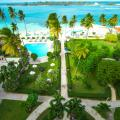 British Colonial Hilton Nassau - hotel and room photos