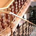 Albergaria Malaposta - kamer en hotel foto's