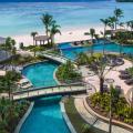 Dusit Thani Guam Resort - фотографии гостиницы и номеров