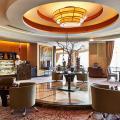 Royal Maxim Palace Kempinski Cairo - ホテルと部屋の写真