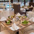 San Lameer Resort Hotel & Spa - фотографії готелю та кімнати