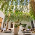 Riad Al Assala - khách sạn và phòng hình ảnh