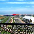 Yas Island Rotana Abu Dhabi - hotel and room photos
