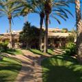 Suites & Villas by Dunas -호텔 및 객실 사진