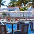 Sol Barbacan - otel ve Oda fotoğrafları