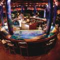 Blue Horizon Boutique Resort - hotell och rum bilder