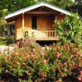 Koh Mak Green View Resort - Hotel- und Zimmerausstattung Fotos