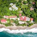 Tango Mar Beachfront Boutique Hotel & Villas - hotel and room photos