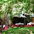 Caravan Serai - ξενοδοχείο και δωμάτιο φωτογραφίες