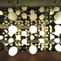 The Boulevard Arjaan by Rotana - viesnīcas un istabu fotogrāfijas