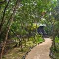 Tiamo Resort kamer foto 's
