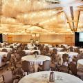 Pan Pacific Vancouver Hotel - chambres d'hôtel et photos