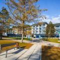 Hotel Sport - Terme Krka - hotel og værelse billeder