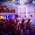 Aphrodite Palace - hotell och rum bilder