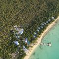 Tiamo Resort - kamer en hotel foto's