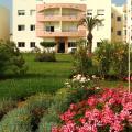 Jardins de l'Atlantique N3 - hotel and room photos