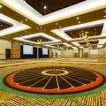 Prescott Resort & Conference Center - фотографии гостиницы и номеров
