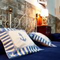 Casa Gabriella -صور الفندق والغرفة