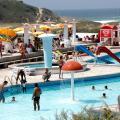 Sintra Sol - Apartamentos Turisticos - chambres d'hôtel et photos