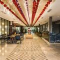 Sura Hagia Sophia Hotel -صور الفندق والغرفة