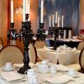 Hotel Moliceiro - otel ve Oda fotoğrafları