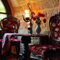 S.Nikolis' Historic Boutique Hotel -صور الفندق والغرفة