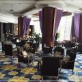Shantou Junhua Haiyi Hotel - fotografii hotel şi cameră
