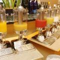 Hotel Mielparque Osaka - hotel og værelse billeder