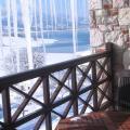 Titagion Hotel -صور الفندق والغرفة
