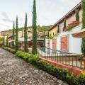 Luxury Villas Antigua Guatemala -호텔 및 객실 사진