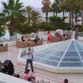 Sentido Aziza Beach Golf & Spa - Adult Only - fotografii hotel şi cameră