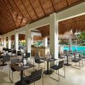 Royal Service at Paradisus La Perla - תמונות מלון, חדר