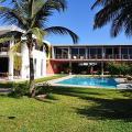 Leo's Beach Hotel - Adults Only - khách sạn và phòng hình ảnh