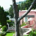 Hotel Punta Tragara -酒店和房间的照片
