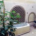 Riad Bjoujna 2 - fotografii hotel şi cameră