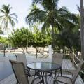 Puerto Azul Resort & Club Nautico - hotel and room photos