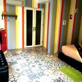 Aen Guy Boutique Hotel - hotel and room photos
