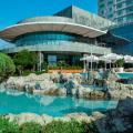 Adana HiltonSA Hotel -호텔 및 객실 사진