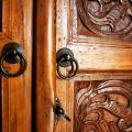 Casa de huéspedes Vara De Rey - фотографии гостиницы и номеров