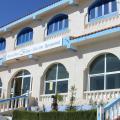 Maliana Star - hotel and room photos
