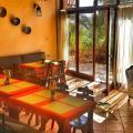 Nakhil Inn - ホテルと部屋の写真