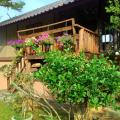 Pai Happy Village - хотел и стая снимки