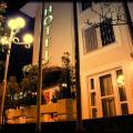 Hotel Vila Tina - khách sạn và phòng hình ảnh