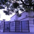 Enki Apartamentos - hotel and room photos