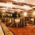 Hotel Fortaleza do Guincho - hotel og værelse billeder